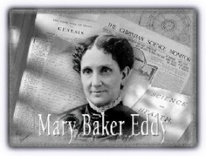 Mary_Baker_Eddy_Writings
