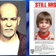 Jan 2, 2014 – 30 Years Ago on Jan 2, 1984, Sam Todd had still not returned home…