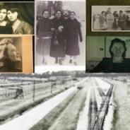 72nd Anniversary of FIRST TRANSPORTS to AUSCHWITZ