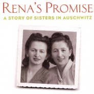 National Geographic Honors the First Women in Auschwitz